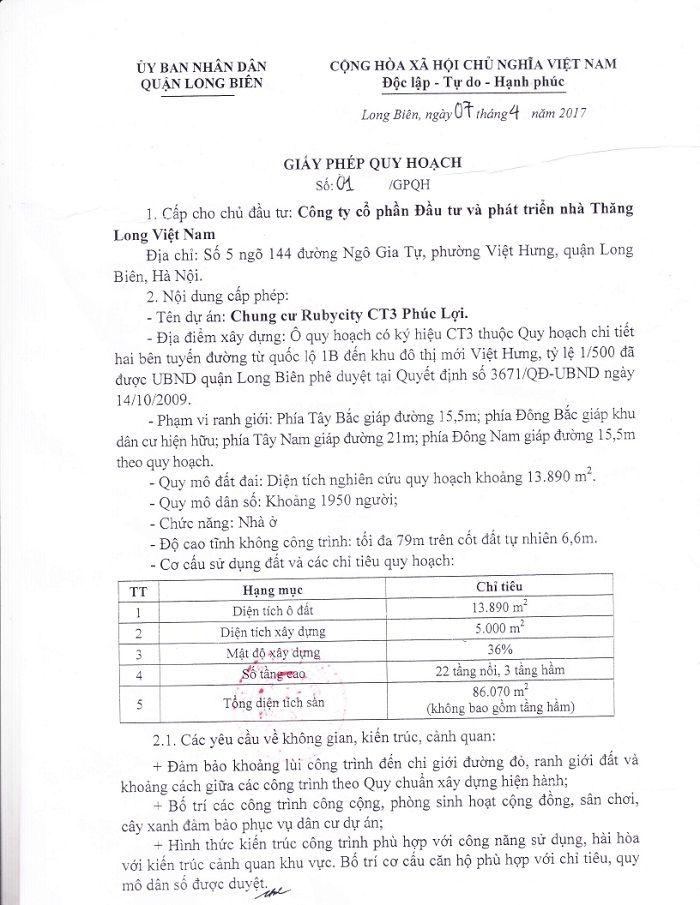 01-Giấy-phép-quy-hoạch.pdf_page_1