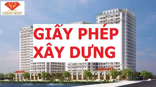 giay-phep-xay-dung