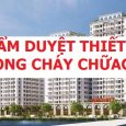 tham-duyet-phong-chay-chua-chay-ruby-city-ct3