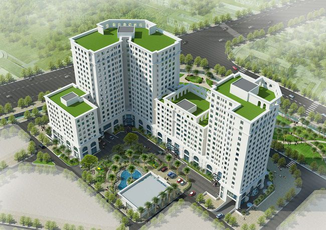 eco-city-viet-hung