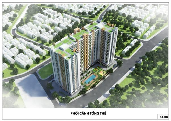 Chung-cu-Eco-Home-Phuc-Loi-01