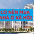 Mua-ruby-city-ct3-phuc-loi-hay-nha-o-xa-hoi