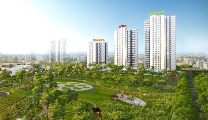 ct11-hong-ha-eco-city