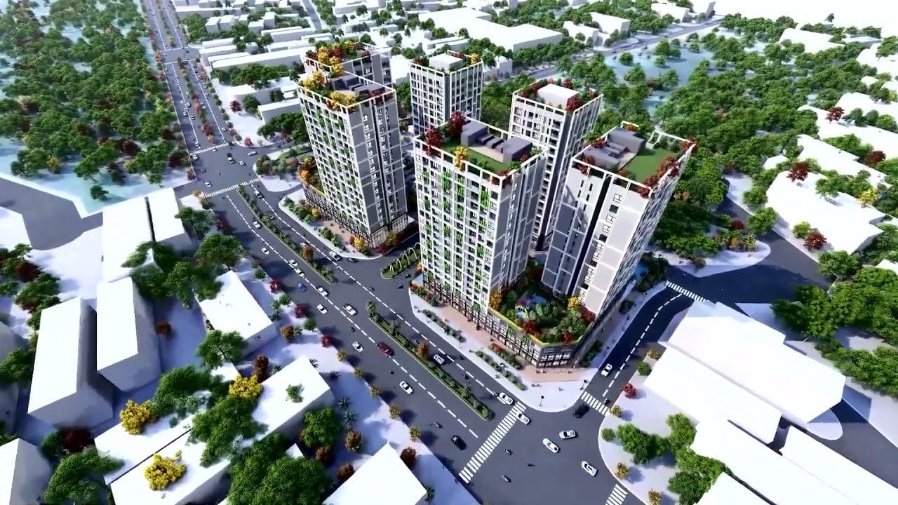 eco-smart-city-co-linh-phoi-canh