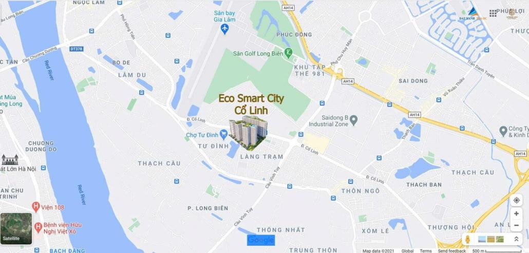 eco-smart-city-co-linh-vi-tri