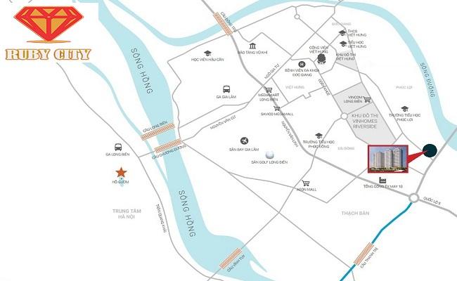 vi-tri-du-an-ruby-city-ct3-phuc-loi