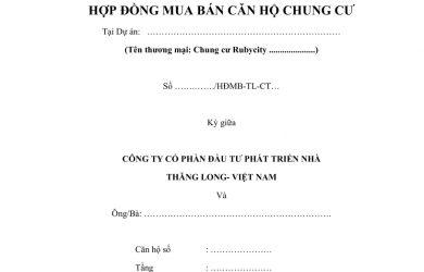 Hợp-đồng-mẫu-Công-ty-Thăng-Long-Việt-Nam-bản-sửa.pdf_page_01
