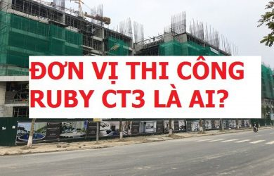 tien-do-thi-cong-ruby-city-ct3