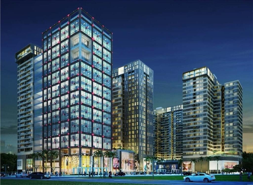 chung-cu-eco-smart-city-co-linh-long-bien