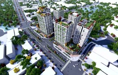 eco-smart-city-co-linh-phoi-canh