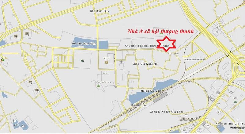 vi-tri-nha-o-xa-hoi-GIA-QUAT-thuong-thanh-chungcurubycityct3
