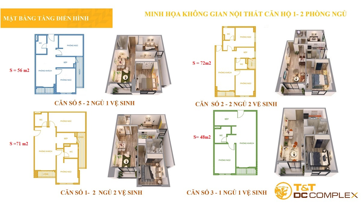 T&T-dinh-cong-Phoi-canh-3D-canho-